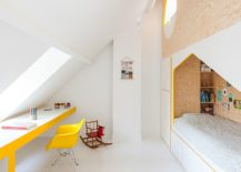 Sloping-walls-of-the-attic-add-to-the-dramatic-visual-217x155