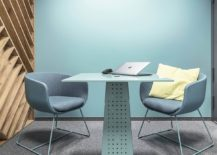 Small-meeting-rooms-with-color-and-individual-style-217x155