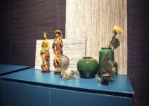 Smaller-number-of-vases-and-collectibles-can-also-make-a-bold-impact-217x155