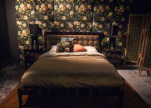 Smart-bedroom-with-dashing-dark-ambiance-217x155