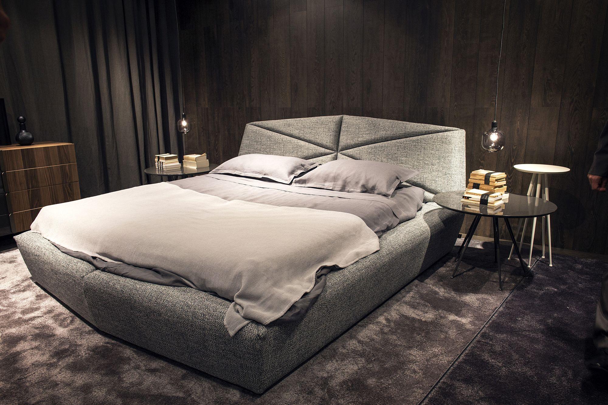 Smart-bedside-pendant-lighting-for-the-modern-minimal-bedroom