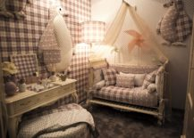 Smart-nursery-is-filled-with-plush-space-savvy-decor-217x155