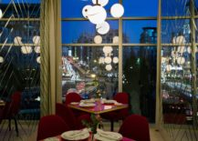 Somos-restaurant-217x155