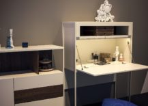 Space-savvy-workstation-design-from-Hulsta-217x155