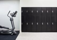 Sports-Locker-Room-style-storage-for-the-OEG-Office-217x155