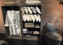 Standalone-units-turn-the-bedroom-corner-into-a-delightful-closet-217x155