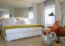 Standard-room-217x155
