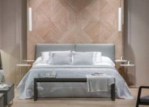 Starwood-wooden-looking-tiles-by-Porcelanosa-217x155