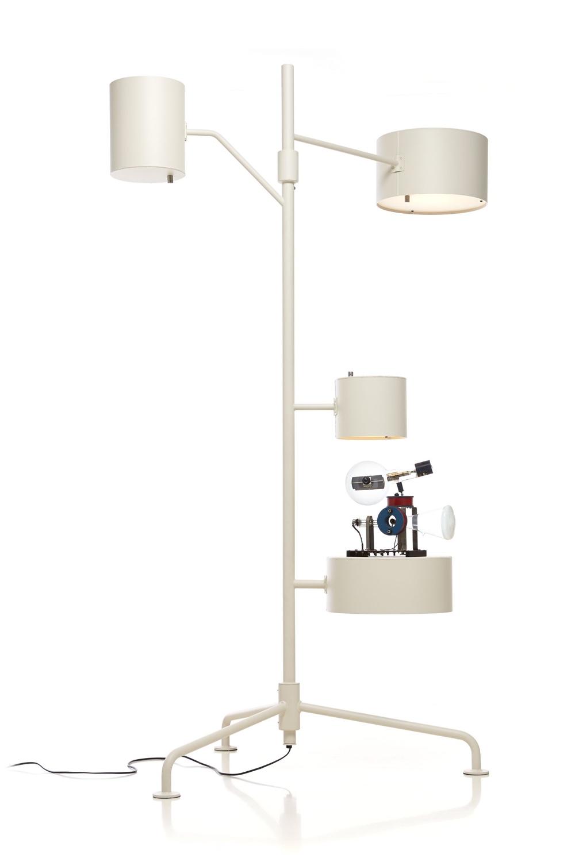 Statistocrat-Floor-Lamp-by-Atelier-van-Lieshout
