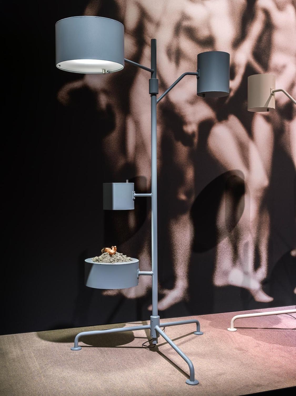 Statistocrat-Floor-Lamp