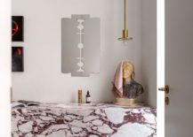 Stone-brings-pattern-and-textural-beuaty-to-the-interior-217x155