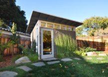 Stylish-and-modernized-garden-shed-217x155