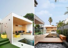 Sweeping-deck-connects-the-home-with-the-bunker-at-the-end-of-the-pool-217x155