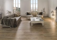Tanzania-almond-tiles-with-wooden-aspect-Starwood-by-Porcelanosa-217x155