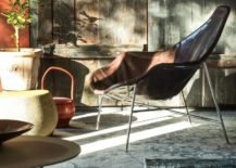 Tia Maria by Moroso 217x155 12 Moroso Armchairs Embodying the Italian Brands Commitment to Diversity, Ingenuity and Imagination