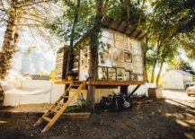 Tiny-treehouse-built-closer-to-the-ground-217x155