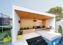 Touch-of-greenery-for-the-shaded-outdoor-living-area-217x155