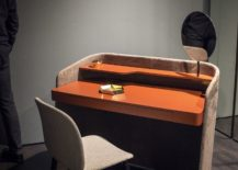 Touch-of-orange-for-the-workdesk-from-Pianca-217x155