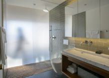 Translucent-doors-and-partition-for-the-shower-area-217x155