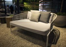 Tribù CTR new sofa 217x155 Lets Go Outside With 4 Brands Basking In the Summer Sun