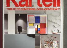 Tribute-to-Componibili-217x155