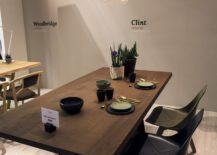Ultra-minimal-Edison-bulbs-are-perfect-for-the-modern-dining-room-217x155