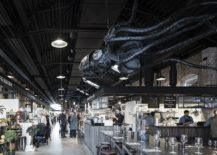Unique-interior-of-the-industrial-market-hall-in-Malmo-217x155