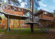 Unique-treehouse-as-a-modern-sanctuary-217x155
