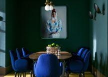 VIP-lounge-217x155