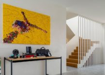 VIew-of-the-entry-of-the-North-Bondi-II-Residence-217x155