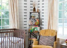 Vintage-kids-room-with-a-balanced-but-versatile-interior--217x155
