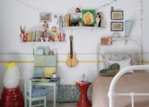 Vintage-kids-room-with-beautiful-outdated-pastel-pieces-217x155