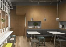 Warm-and-inviting-mezzanine-level-dining-area-of-the-cafe-217x155