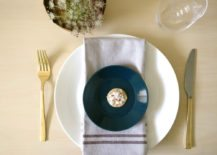 Warm-toned-table-setting-217x155