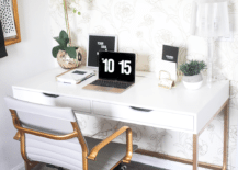 White-and-gold-office-makes-a-sophisticated-impression-217x155