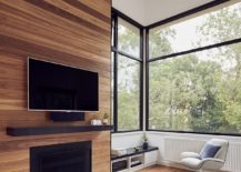 Wood-brings-warmth-and-elegance-to-the-small-reading-nook-217x155
