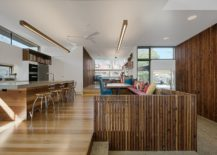 Wood-brings-warmth-and-textural-contrast-to-the-interior-217x155