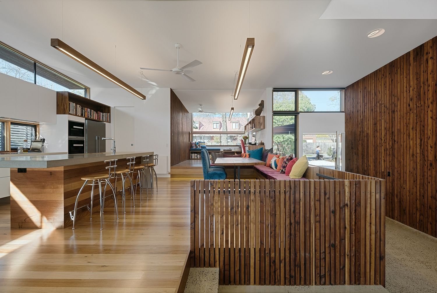 Wood-brings-warmth-and-textural-contrast-to-the-interior
