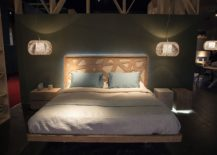 Wooden-frame-gives-the-bed-a-modern-yet-natural-vibe-217x155