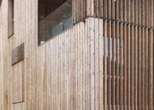 Wooden-slats-coupled-with-modern-finishes-revitalize-old-barn-217x155