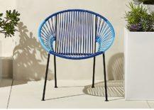 Woven-blue-lounge-chair-217x155