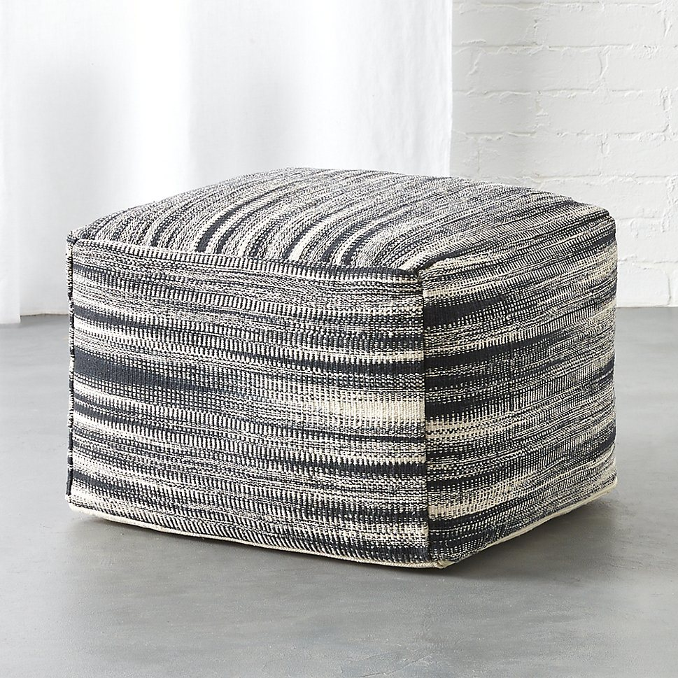 Woven-pouf-from-CB2