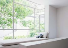 A-basic-white-room-with-a-big-window-seat-217x155