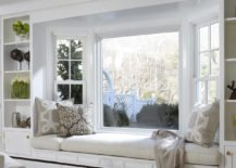 A-big-window-seat-as-a-focal-point-in-a-minimalist-room-217x155
