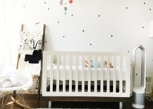 A-bright-monochrome-nursery-that-feels-soft-and-peaceful--217x155