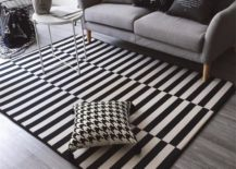 A-charming-neutral-living-room-with-a-stylish-striped-rug-217x155