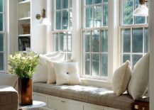 A-charming-window-seat-with-a-traditional-look-217x155