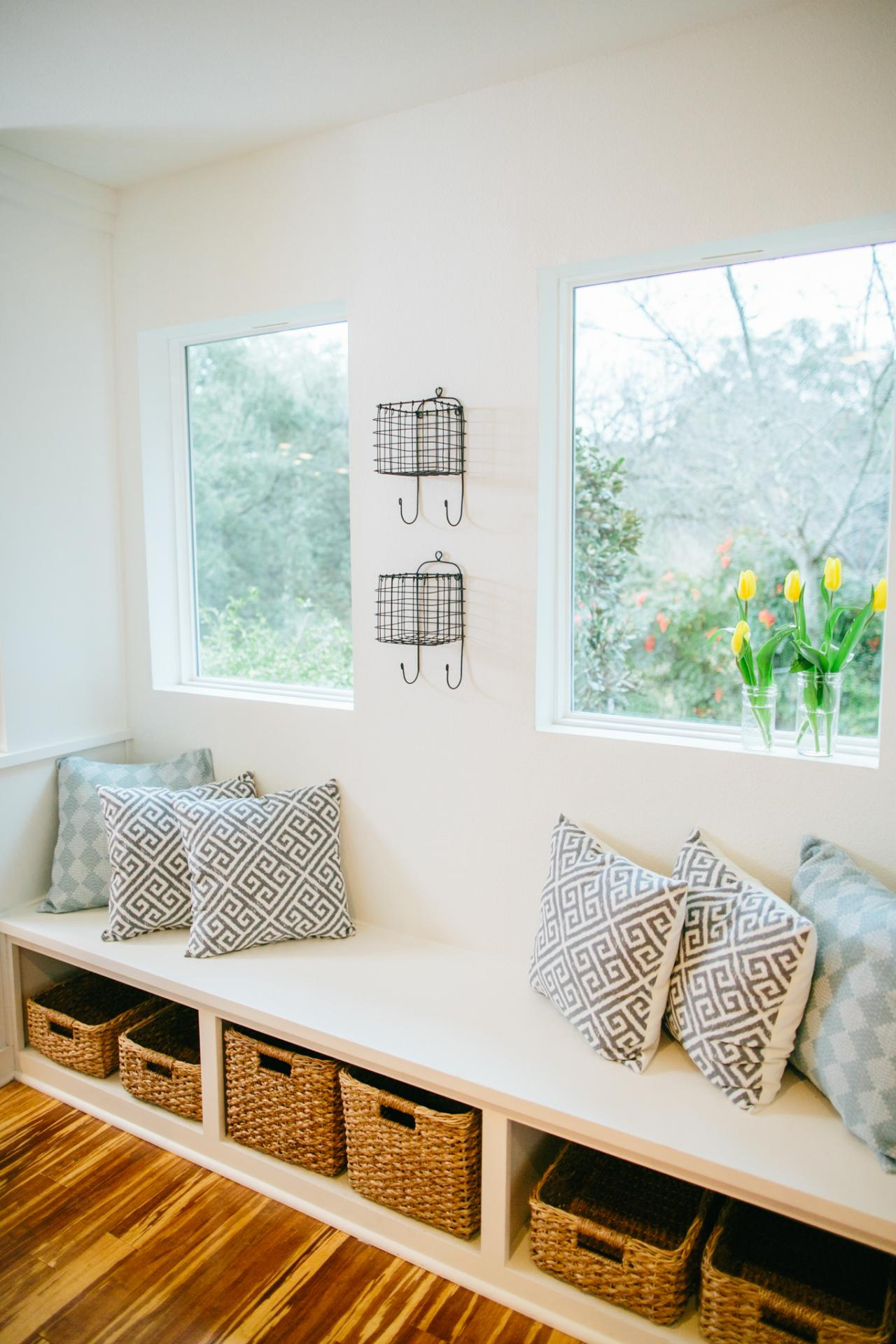 A-little-window-seat-bench-as-a-storage-solution