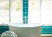 A-magical-turquoise-bathroom-217x155