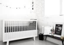 A-minimalist-nursery-that-is-open-and-spacious-217x155